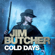 Jim Butcher - Cold Days: Dresden Files, Book 14 (Unabridged)