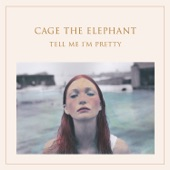 Cage The Elephant - Punchin' Bag