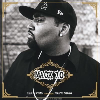 Like This - Single - Mack 10