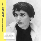 The Best of Lena Horne