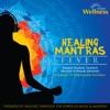 Healing Mantras for Fever