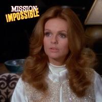 Télécharger Mission Impossible, Season 6 Episode 4