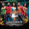 Dhoom:2 (Original Motion Picture Soundtrack) - Pritam