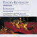 Various Artists - Rimsky-Korsakov: Scheherazade - Borodin: Polovtsian Dances
