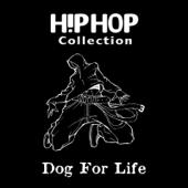 Dey Know (feat. Lutlacris, Young Jeezy, Plies & Lil Wayne)