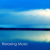 Relaxing Music - Songs and Lullabies to Help You and Your Baby Sleep & Relax, Relaxing Nature Sounds Piano Healing Music For Your Well Being