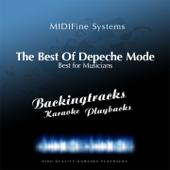 Best of Depeche Mode (Karaoke Version)