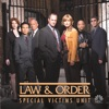 Law & Order: SVU (Special Victims Unit), Season 5 wiki, synopsis