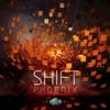 Phoenix, Shift