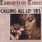 Calling All Lovers (Deluxe)