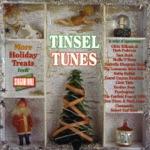 Chesapeake - Christmas Swing