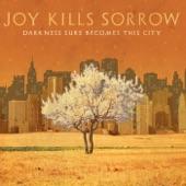 Joy Kills Sorrow - You Make Me Feel Drunk