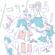 Varios Artistas - ソコカシコ 2015