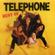 Best Of - Téléphone