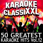 I Remember Yesterday (Karaoke Version) [Originally Performed By Donna Summer] - Dohn Joe - Dohn Joe