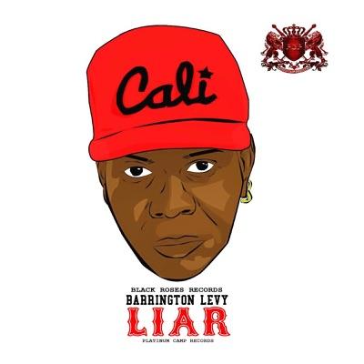 Liar - Single - Barrington Levy