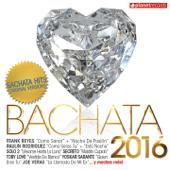 Bachata 2016  30 Bachata Hits (Bachata Romantica Y Urbana)-Various Artists