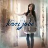 Where I Find You, Kari Jobe