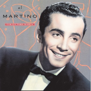 Al Martino - Daddy's Little Girl (Remastered 91)
