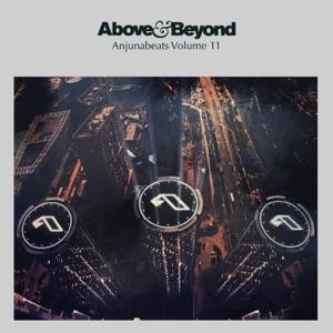 Anjunabeats, Vol. 11 Mp3 Download