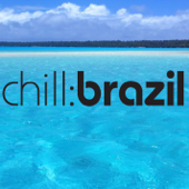 Chill Brazil - Sea, Vol. 2
