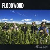 Floodwood - Holy Sacred