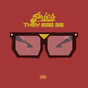 They See Me - Single Mp3 Download