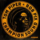 Champion Sound (Original)