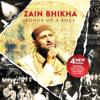 King of the World - Zain Bhikha