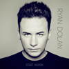 Ryan Dolan - Start Again artwork