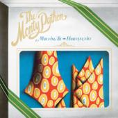 Matching Tie and Handkerchief
