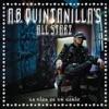 A.B. Quintanilla's All Starz - El D�a De Los Muertos (feat. Jorge Celedon Alex Lora from El Tri DJ Kane and Jimmy Zambrano)