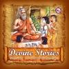 Devine Stories