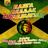 Download lagu Rasta Reggea Combination - Don't Worry, Be Happy.mp3