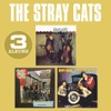 Original Album Classics, Stray Cats