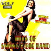 I Know Why (And so Do You) [feat. Paula Kelly & the Four Modernaires] [From the Movie 'sun Valley Serenade'] - Glenn Miller