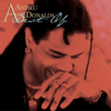 All Out of Love - Andru Donalds mp3