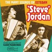 """Esteban """"Steve"""" Jordan - El Corrido De Jhonny El Pachuco"""