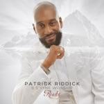 Patrick Riddick & D'vyne Worship - Let Him Come In