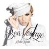 Bon Voyage ジャケット写真