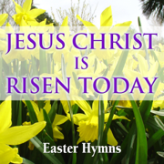 Jesus Christ Is Risen Today - Easter Hymns - The London Fox Choir & Saint Michael's Singers, Coventry Cathedral - The London Fox Choir & Saint Michael's Singers, Coventry Cathedral
