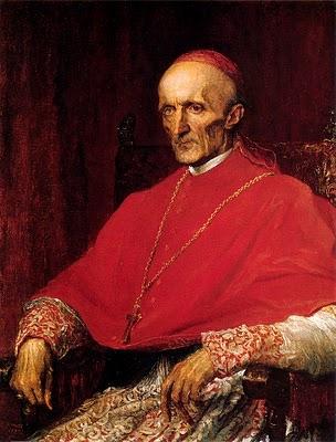 Cardinal Manning Society