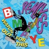 Icon Watch Out For This (Bumaye) [Remixes] - Single