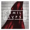 Camila - Elypse ilustración