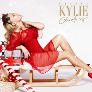 Kylie Minogue - Only You feat. James Corden