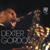 Dexter Gordon - Flick Of A Trick(2005 Digital Remaster)