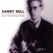 Sandy Bull - Memphis, Tennessee