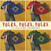 Polka, Polka, Polka-Die-Hard Polka Band