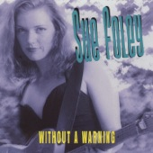 Sue Foley - Come into My Arms