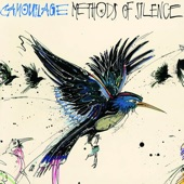 Camouflage - Love Is a Shield